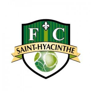 FC St-Hyacinthe_5x5_RGB