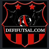 Défit Futsal 2015