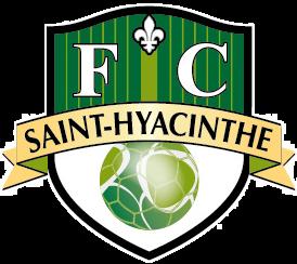 FC St-Hyacinthe