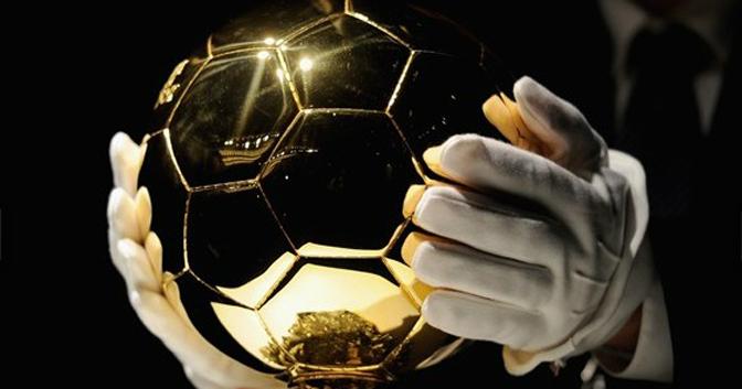 Découvrez tous les gagnants du gala du FC Saint-Hyacinthe 2015