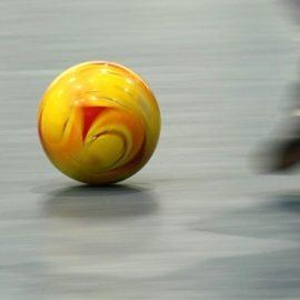 Ligue de Futsal senior mixte – il est temps d'inscrire votre équipe!